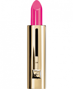 Guerlain-Automatique-662-Pink-Fluo-Rose