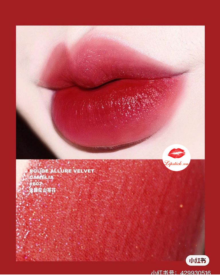 chanel-607-rouge-metal