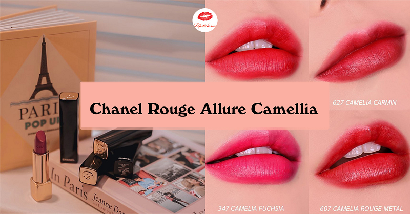 chanel-rouge-allure-camelia