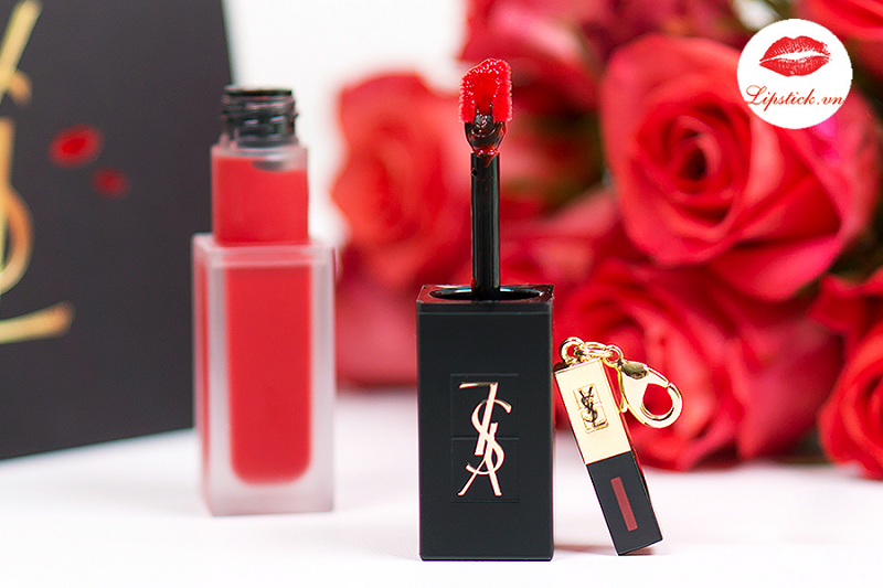 review-ysl-201-rouge-tatouage-velvet-cream
